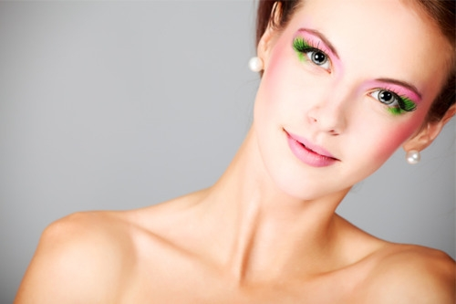 maquiagem-exotica-feminina-6