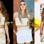 Moda Cropped 2014