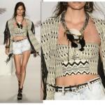 moda-cropped-2014-6
