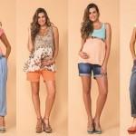 moda-gestante-2014