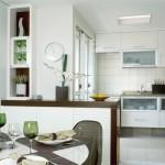 modelos-de-balcoes-entre-sala-e-cozinha