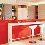 modelos-de-balcoes-entre-sala-e-cozinha-2