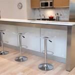 modelos-de-balcoes-entre-sala-e-cozinha-3