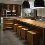 modelos-de-balcoes-entre-sala-e-cozinha-5