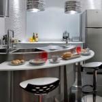 modelos-de-balcoes-entre-sala-e-cozinha-6