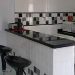 modelos-de-balcoes-entre-sala-e-cozinha-7