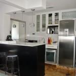 modelos-de-balcoes-entre-sala-e-cozinha-8