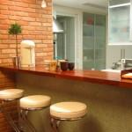 modelos-de-balcoes-entre-sala-e-cozinha-9