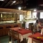 modelos-de-decoracao-rustica-para-bares-e-restaurantes-2