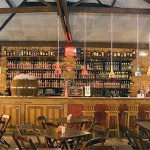 modelos-de-decoracao-rustica-para-bares-e-restaurantes-3