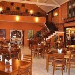 modelos-de-decoracao-rustica-para-bares-e-restaurantes-4