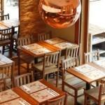 modelos-de-decoracao-rustica-para-bares-e-restaurantes-5