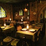 modelos-de-decoracao-rustica-para-bares-e-restaurantes-6
