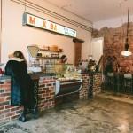 modelos-de-decoracao-rustica-para-bares-e-restaurantes-7