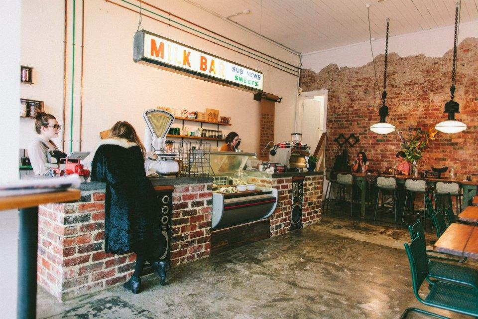 decoracion de interiores bares rusticos:Modelos De Bar Para Restaurantes