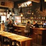 modelos-de-decoracao-rustica-para-bares-e-restaurantes-8