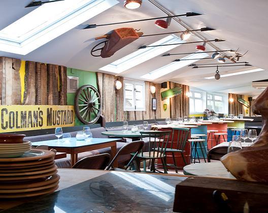 modelos-de-decoracao-rustica-para-bares-e-restaurantes