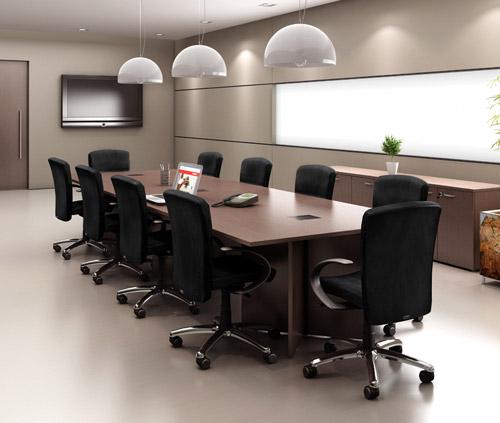 modelos-de-pisos-para-escritorios-4