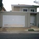 modelos-de-portoes-para-garagem-residencial