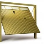 modelos-de-portoes-para-garagem-residencial-2