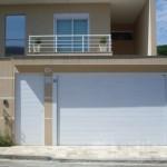 modelos-de-portoes-para-garagem-residencial-4