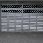 modelos-de-portoes-para-garagem-residencial-5