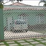 modelos-de-portoes-para-garagem-residencial-6