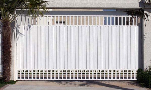 modelos-de-portoes-para-garagem-residencial-7