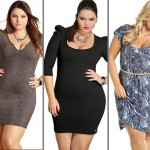 modelos-de-roupas-de-baladas-para-plus-size