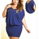 modelos-de-roupas-de-baladas-para-plus-size-9