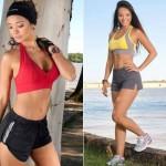 Modelos de Roupas Fitness: Dicas, Tendências