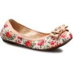 modelos-de-sapatilhas-coloridas-moda-2014