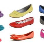 modelos-de-sapatilhas-coloridas-moda-2014-2