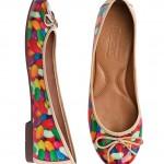 modelos-de-sapatilhas-coloridas-moda-2014-4