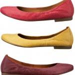 modelos-de-sapatilhas-coloridas-moda-2014-6