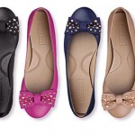 modelos-de-sapatilhas-coloridas-moda-2014-7