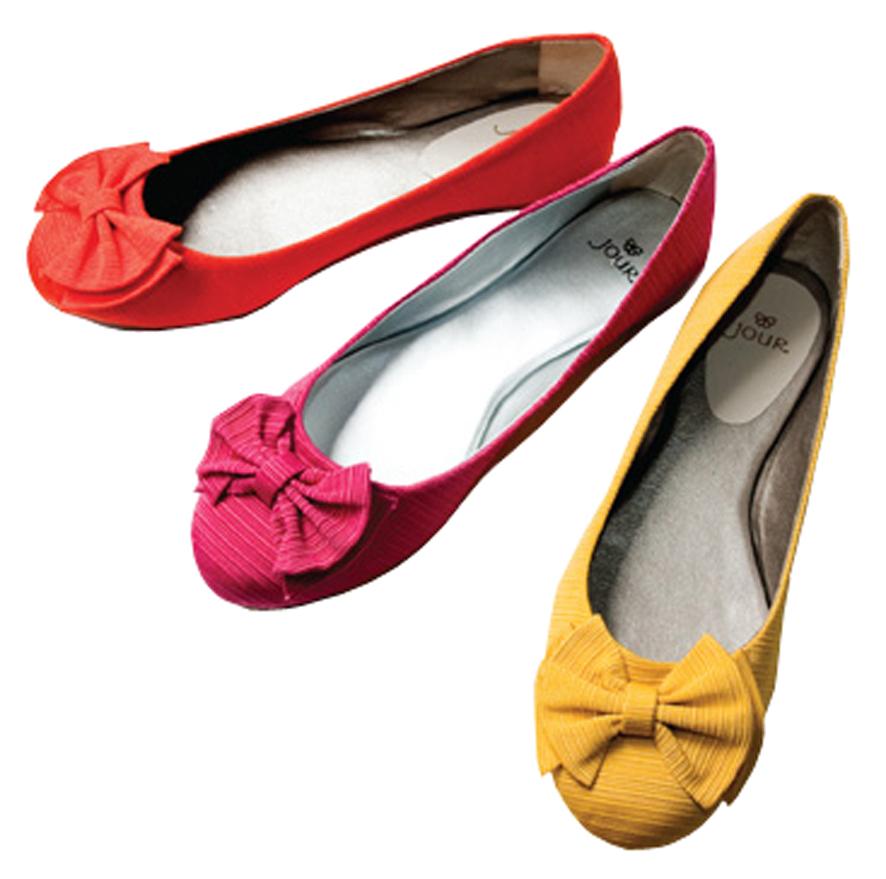 3d436a29b Portanto no próximo ano use sem medo de errar as sapatilhas coloridas .