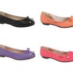 modelos-de-sapatilhas-coloridas-moda-2014-9