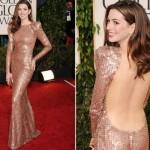 modelos-de-vestidos-com-decotes-nas-costas-moda-2014-3