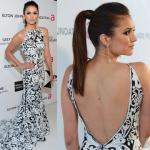 modelos-de-vestidos-com-decotes-nas-costas-moda-2014-7