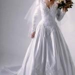 modelos-de-vestidos-de-noivas-tradicionais