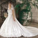 modelos-de-vestidos-de-noivas-tradicionais-2