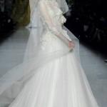 modelos-de-vestidos-de-noivas-tradicionais-3