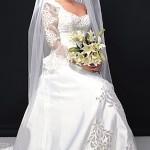 modelos-de-vestidos-de-noivas-tradicionais-4