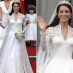 modelos-de-vestidos-de-noivas-tradicionais-5
