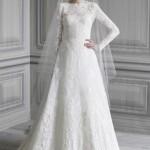 modelos-de-vestidos-de-noivas-tradicionais-6