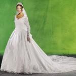 modelos-de-vestidos-de-noivas-tradicionais-7