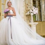 modelos-de-vestidos-de-noivas-tradicionais-8