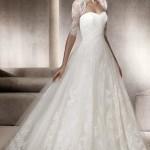 modelos-de-vestidos-de-noivas-tradicionais-9