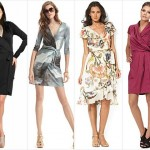 modelos-de-vestidos-envelope-moda-2014